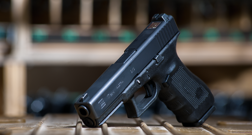 What is the Best Holster for the Glock 17? (My 2021 Review)