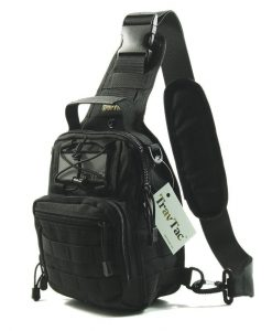 image of TravTac Stage II Small Sling Bag