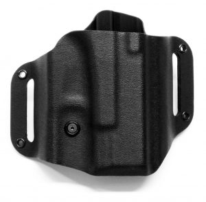 X-concealment C Series Kydex Concealment Belt Holster