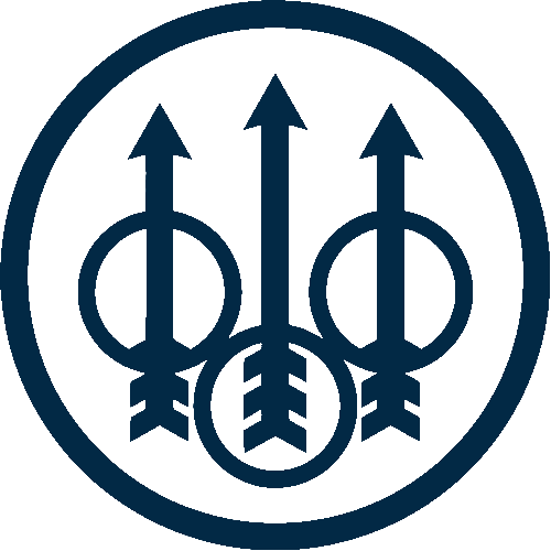 an image of Berreta logo