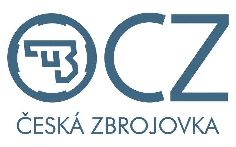 an image of cz logo