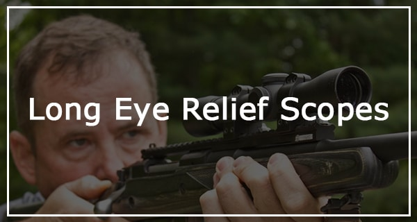 presenting gun news daily's main long-eye-relief-scopes