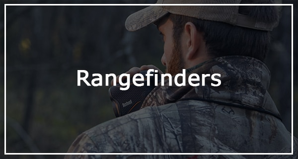 presenting gun news daily's range finders section