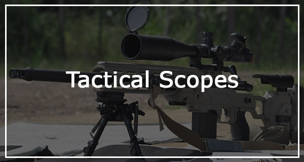 gun news daily coverage of top tactical scopes on the market in 2017