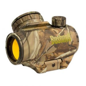 Bushnell Trophy Red Dot Scope