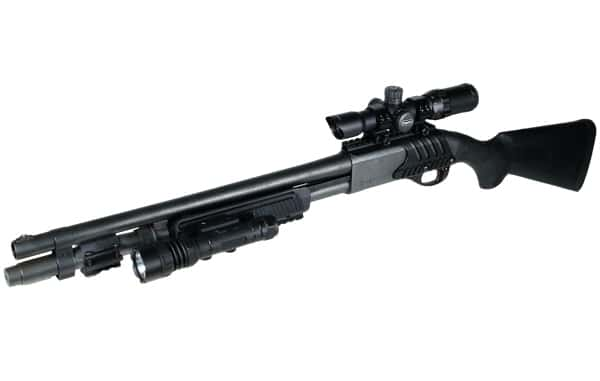 Shotgun-with-scope.jpg