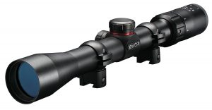 Simmons 9x32mm Rifle Scope
