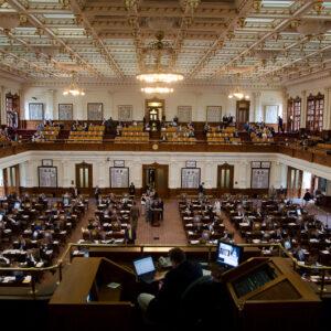 Texas_Legislature