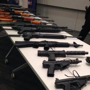 la-me-ln-lapd-gun-buyback-20141215