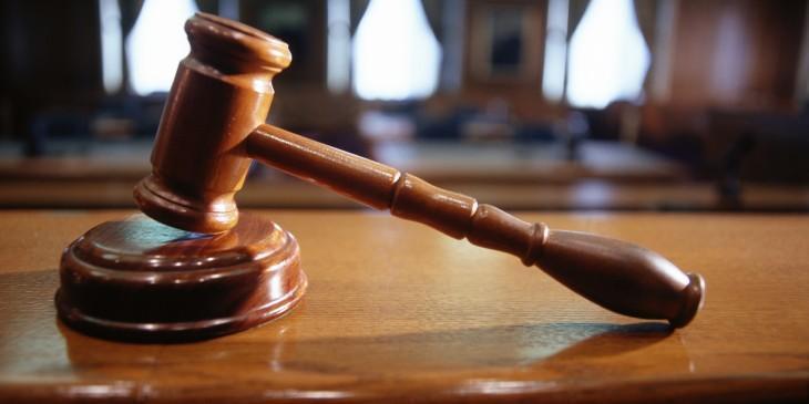 trial-by-jury