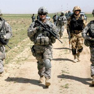 us-military