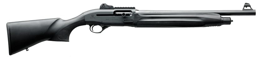 image of Beretta 1301 Tactical