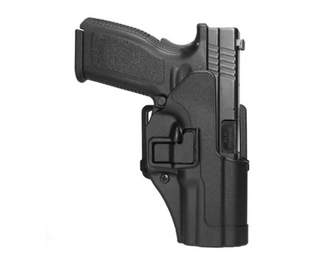 image of Blackhawk Serpa CQC Concealment Holster