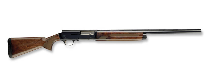 image of the Browning A5