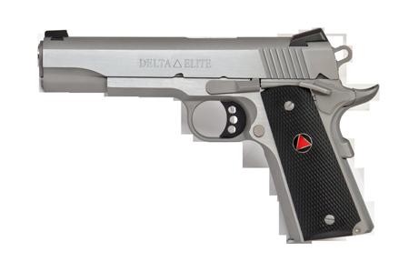 image of Colt Delta Elite