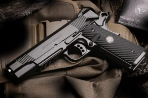 image of my top pick for the 1911