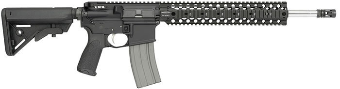 image of my favorite bravoc ompany mod0 ar15 rifle in 2017