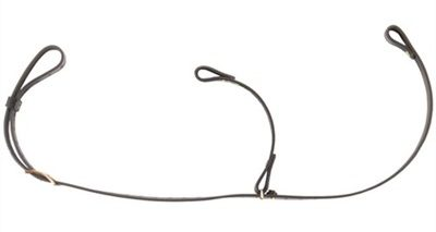Image of a ching sling