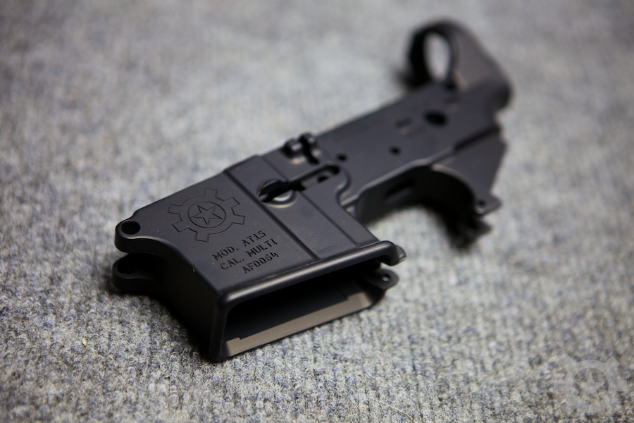 3 Best AR-15 Lower Receivers in 2019