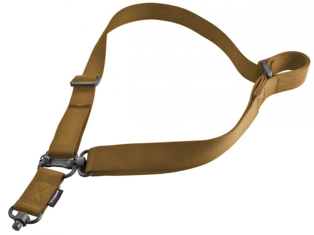 Image of a one point sling