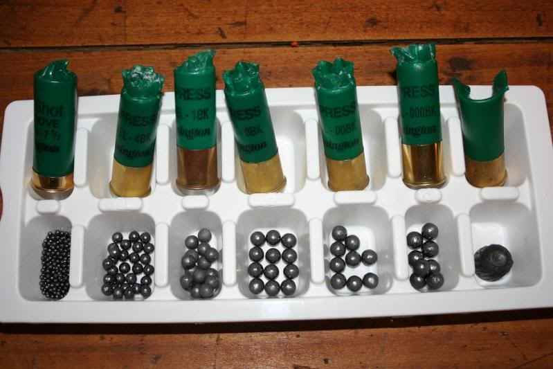 Ultimate Guide to Bullets, Caliber and Cartridges 2019