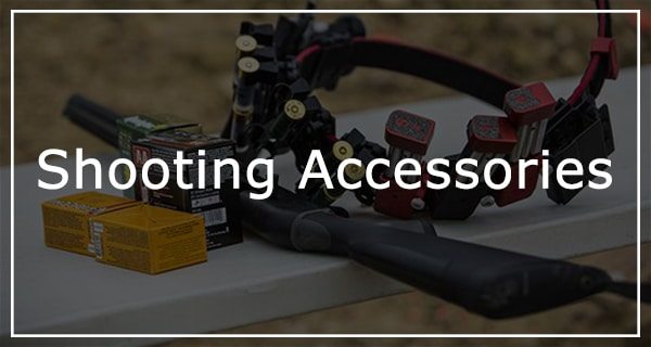 image showing the shooting accessories category