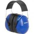 "image of 3M Peltor Ultimate 10 Hearing Muffs"" width="