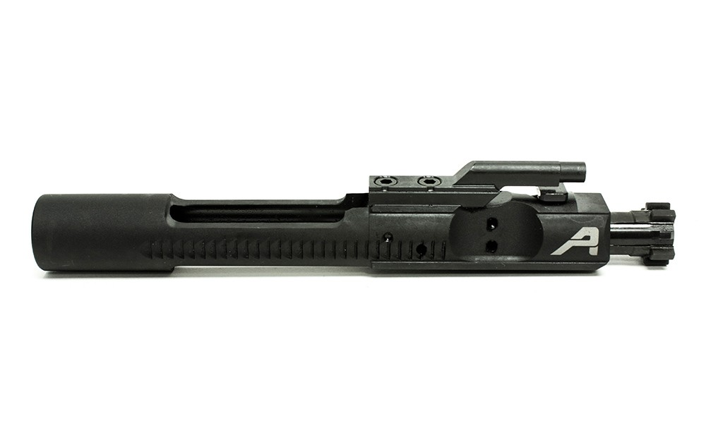image of the best AR-15 Bolt Carrier Groups