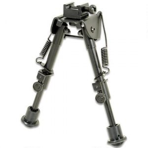 image of Bipods