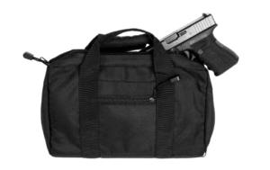 image of HandgunCase