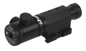 image of a Laser sight