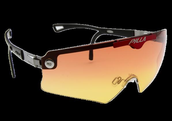 image of Pilla Magneto RX Series