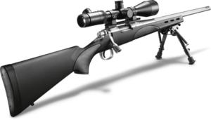 image of Remington 700