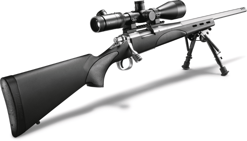 image of Remington 700