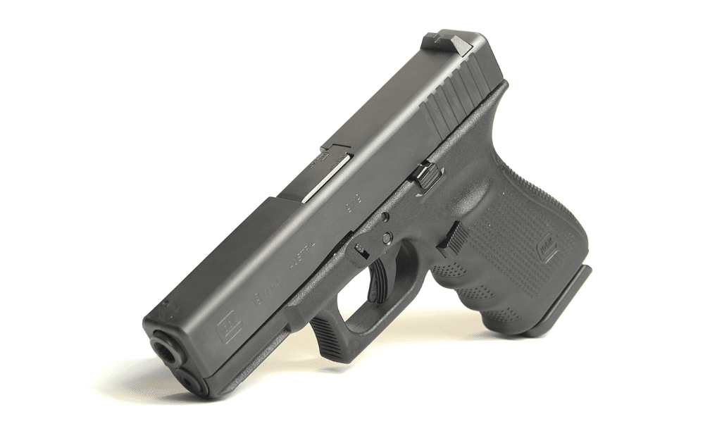 in the great debate of glock 19 vs 17, the winner is the 19 opinion 2017