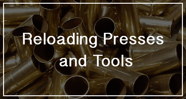 image of category for reloading presses