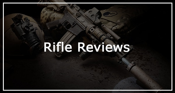 gun news daily guide to the best rifle reviews in 2017