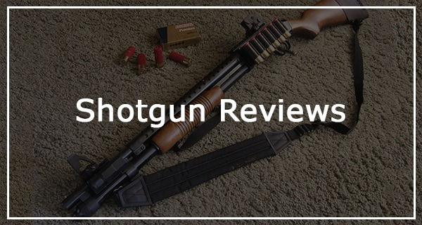 gun news daily reviews of best shotguns on the market today in 2017
