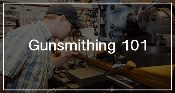 image of gun smithing header