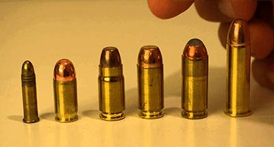10 Best 10mm Pistols & Handguns in 2019 (and Beyond)