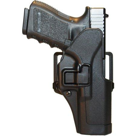 image of Blackhawk SERPA Concealment Holster