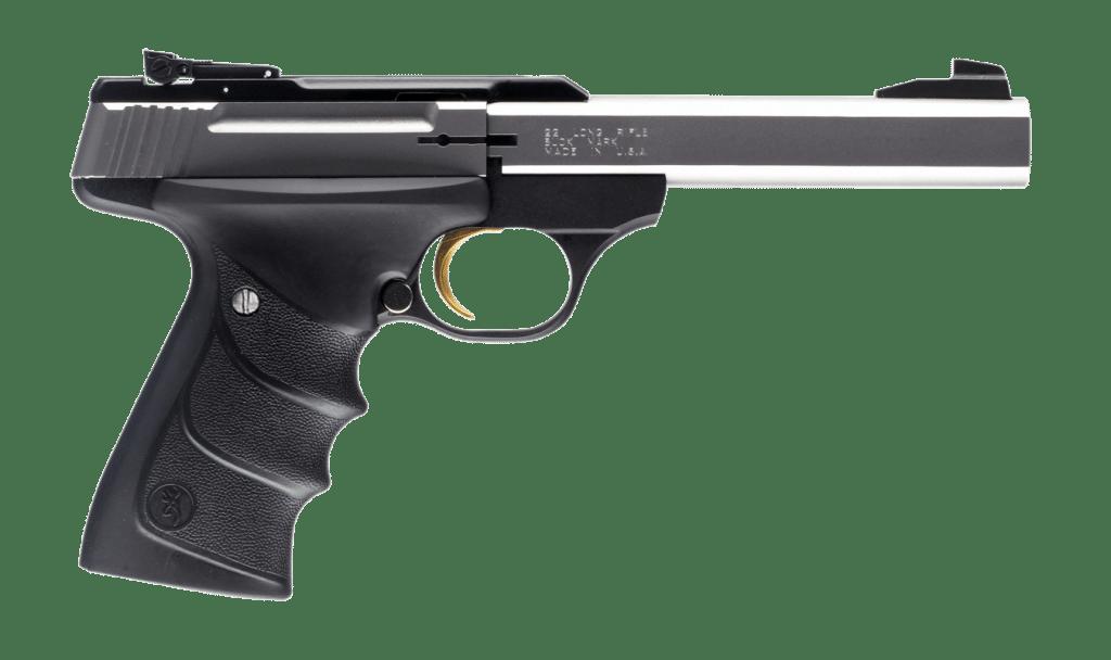 image of Browning Buckmark 22