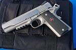 image of Colt Delta Elite