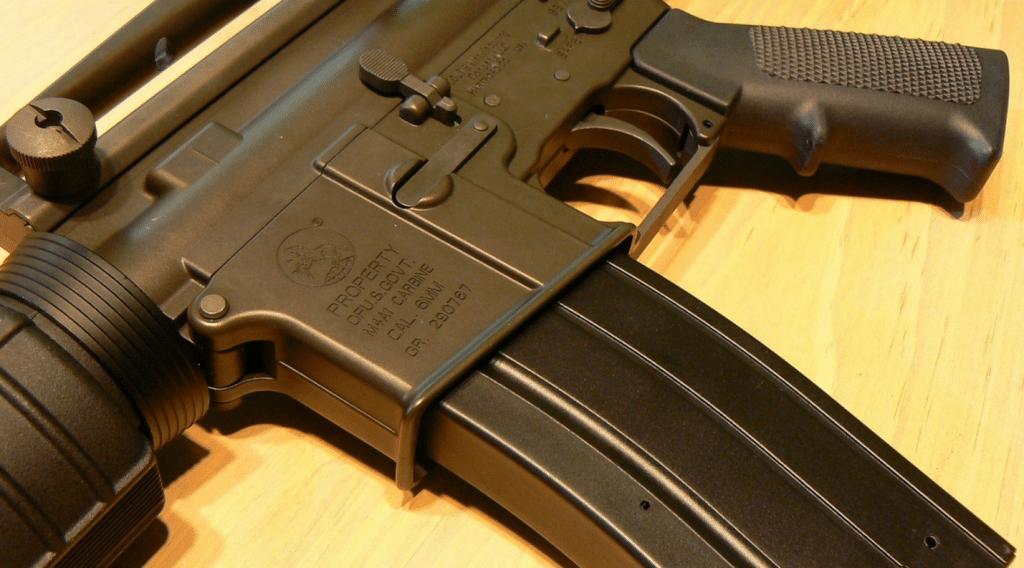 image of General Self Defense