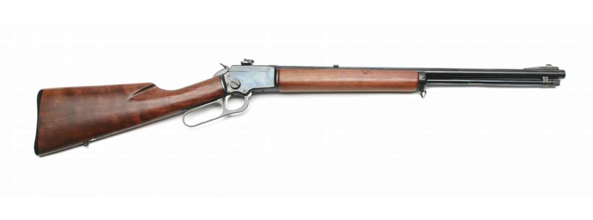 image of Marlin Golden 39-A