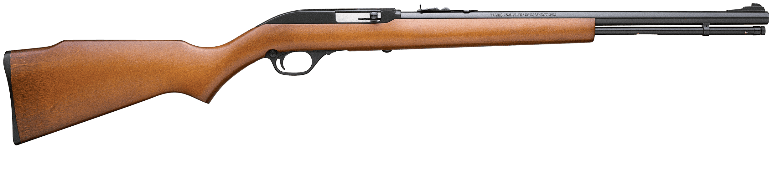 image of Marlin Model 60