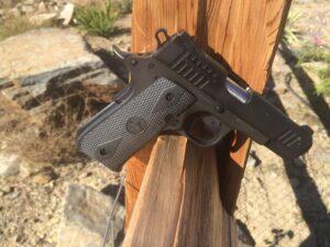 image of Rock Island Armory Baby Glock