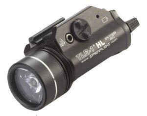 image of Streamlight 69260 TLR-1 HL
