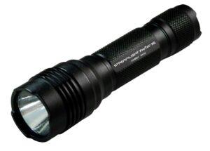 image of Streamlight 88040 ProTac HL