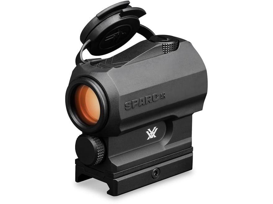image of Vortex Sparc AR
